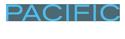 Pacific Multisports Logo