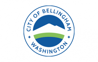 City of Bellingham