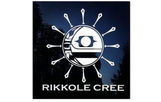 Rikkole Cree Canoe Club