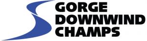 gorgedownwindchamps